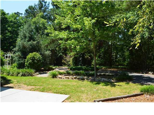 Senrab Farms Homes For Sale - 112 Senrab, Summerville, SC - 1