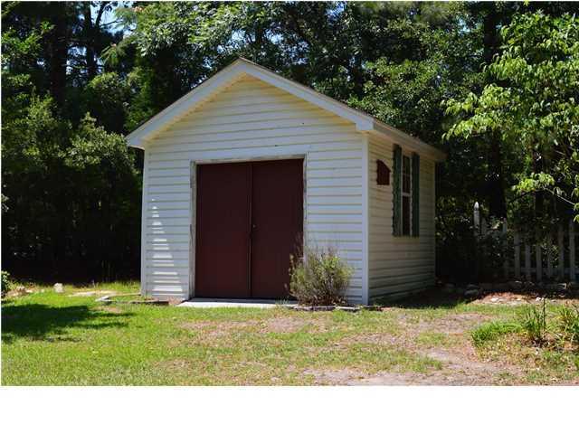 Senrab Farms Homes For Sale - 112 Senrab, Summerville, SC - 2