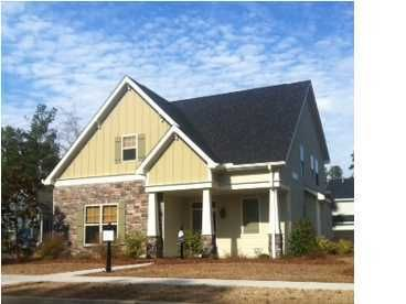 215  Comiskey Park Circle Summerville, SC 29485