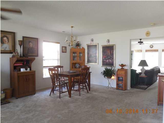 127  Waterbrook Drive Goose Creek, SC 29445