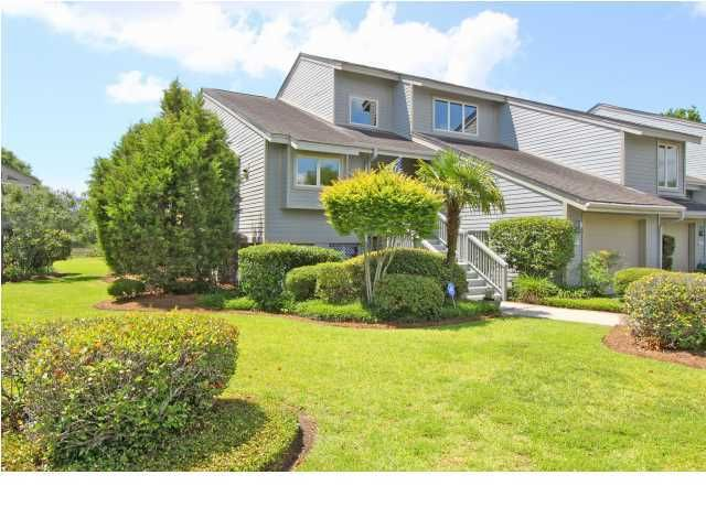 610  Harbor Creek Place Charleston, SC 29412