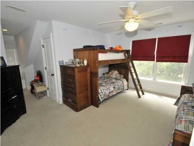 654  Hidden Boulevard Mount Pleasant, SC 29464
