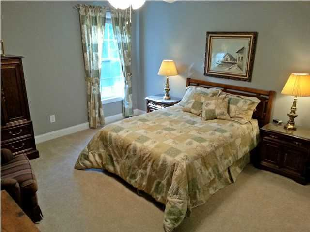 5504  Layton Court North Charleston, SC 29420