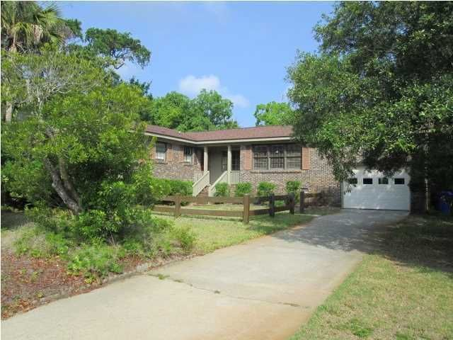 285  Forest Trail Isle Of Palms, SC 29451