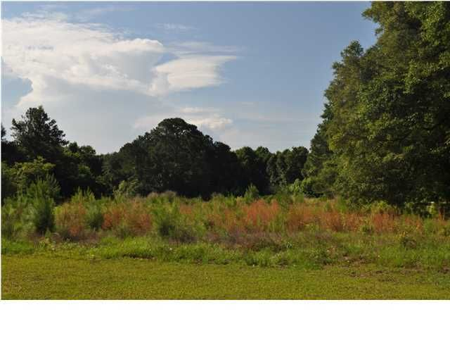 2751  Bohicket Road Johns Island, SC 29455