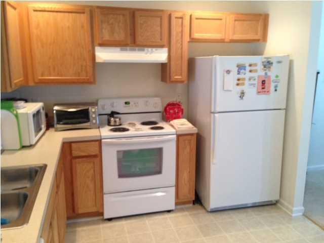 9030  Maple Grove Drive Summerville, SC 29485