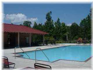 Darrell Creek In Mount Pleasant Real Estate Mls 1418320