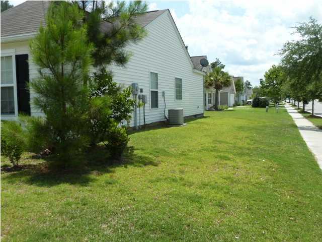 9024  Robins Nest Way Summerville, SC 29485