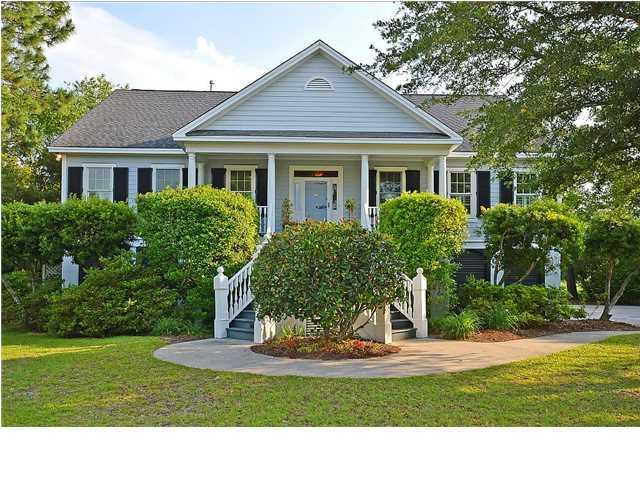 1338  Tidal Charleston, SC 29412