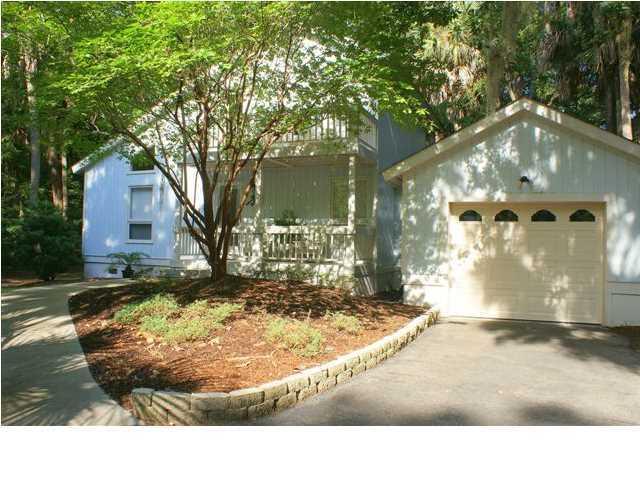 Seabrook Island Homes For Sale - 2735 Old Oak, Seabrook Island, SC - 0