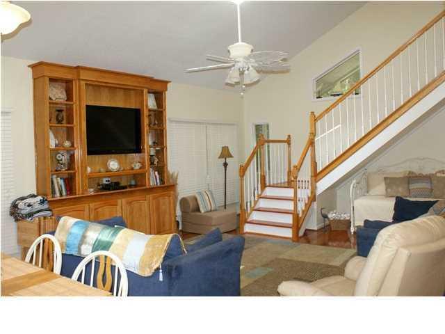 Seabrook Island Homes For Sale - 2735 Old Oak, Seabrook Island, SC - 1