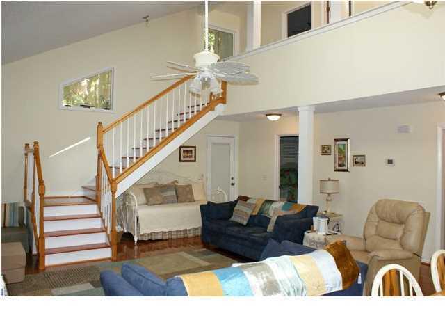 Seabrook Island Homes For Sale - 2735 Old Oak, Seabrook Island, SC - 2