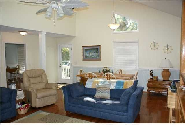2735  Old Oak Walk Seabrook Island, SC 29455