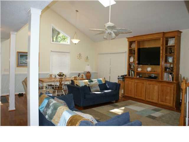 Seabrook Island Homes For Sale - 2735 Old Oak, Seabrook Island, SC - 4
