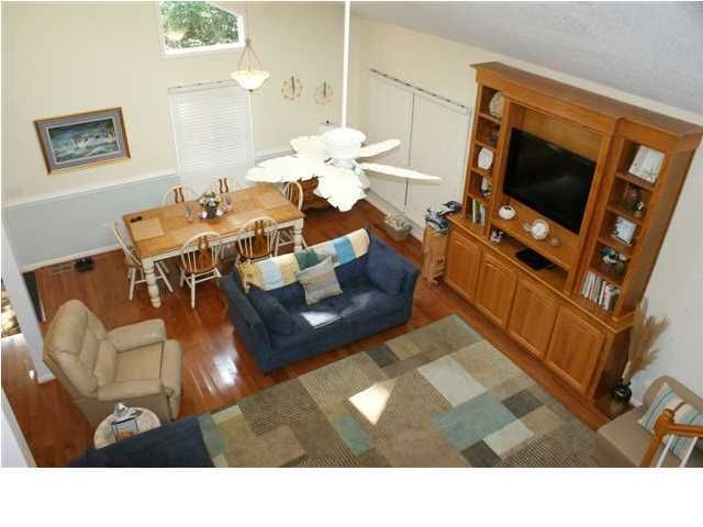 Seabrook Island Homes For Sale - 2735 Old Oak, Seabrook Island, SC - 5
