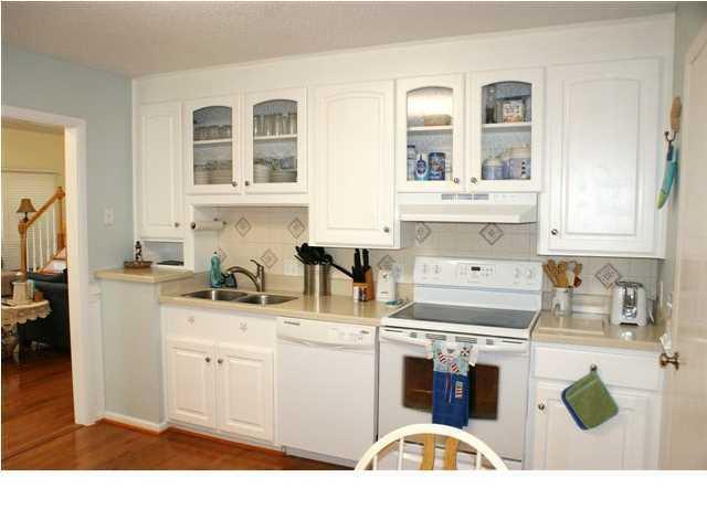 Seabrook Island Homes For Sale - 2735 Old Oak, Seabrook Island, SC - 6
