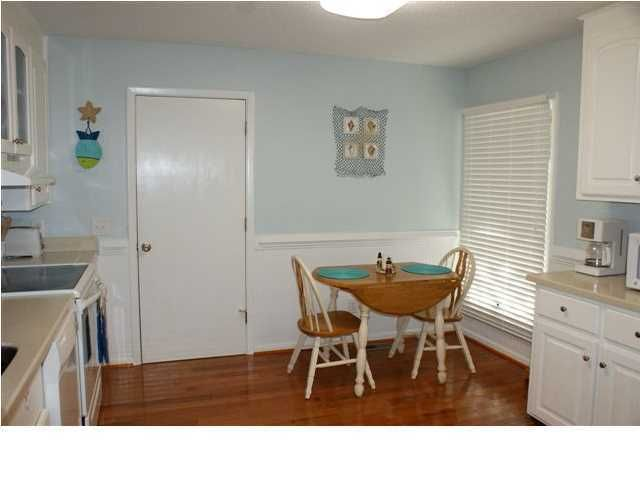 Seabrook Island Homes For Sale - 2735 Old Oak, Seabrook Island, SC - 7