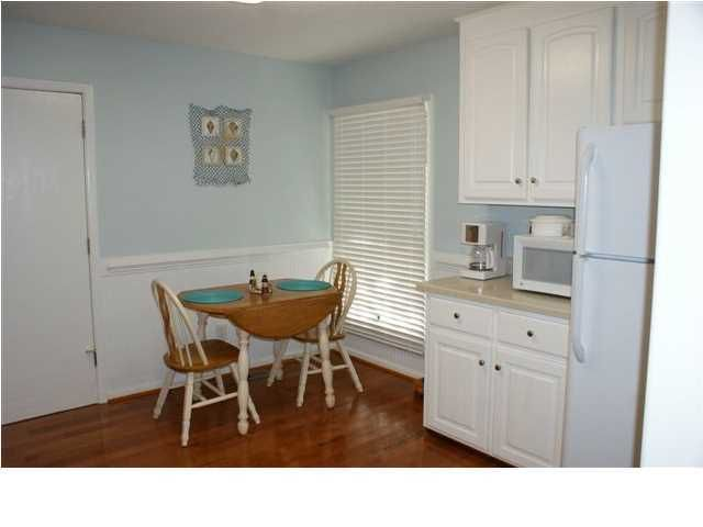 Seabrook Island Homes For Sale - 2735 Old Oak, Seabrook Island, SC - 8
