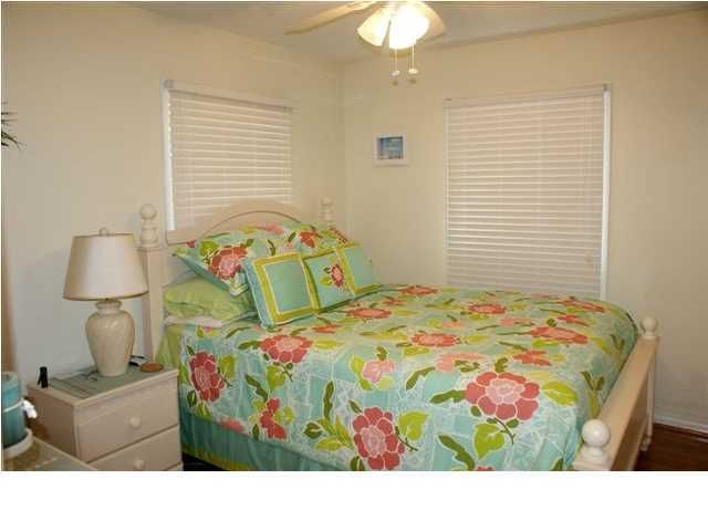 Seabrook Island Homes For Sale - 2735 Old Oak, Seabrook Island, SC - 9