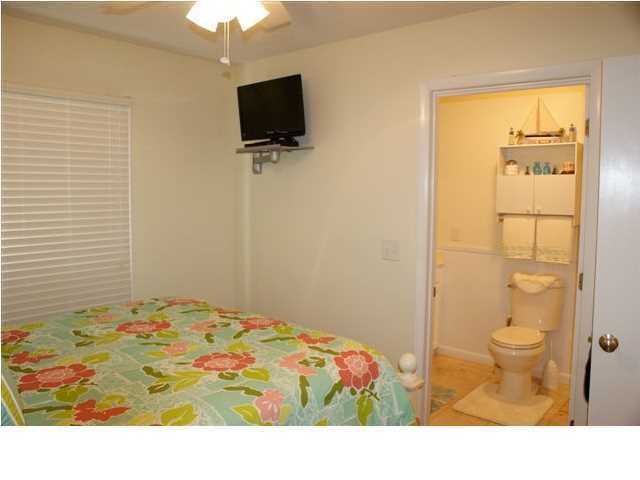 Seabrook Island Homes For Sale - 2735 Old Oak, Seabrook Island, SC - 10