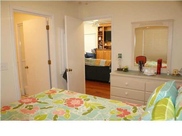 Seabrook Island Homes For Sale - 2735 Old Oak, Seabrook Island, SC - 11