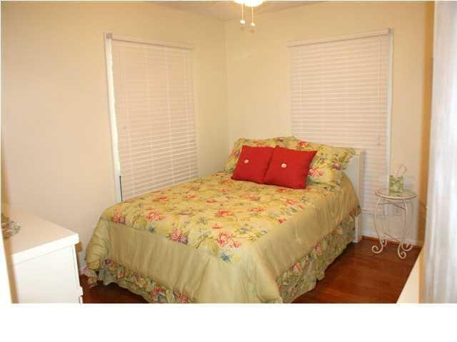 Seabrook Island Homes For Sale - 2735 Old Oak, Seabrook Island, SC - 13
