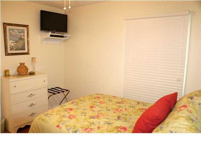 Seabrook Island Homes For Sale - 2735 Old Oak, Seabrook Island, SC - 14