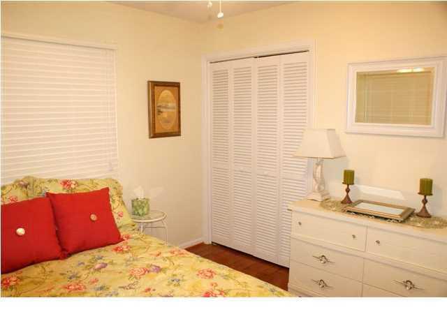 Seabrook Island Homes For Sale - 2735 Old Oak, Seabrook Island, SC - 15
