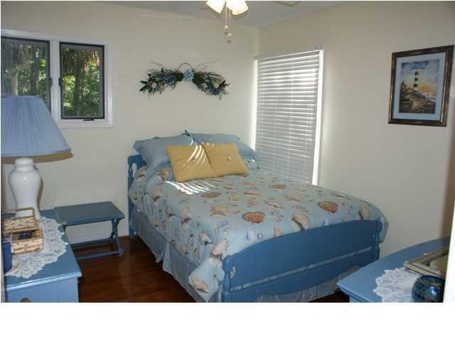 Seabrook Island Homes For Sale - 2735 Old Oak, Seabrook Island, SC - 16