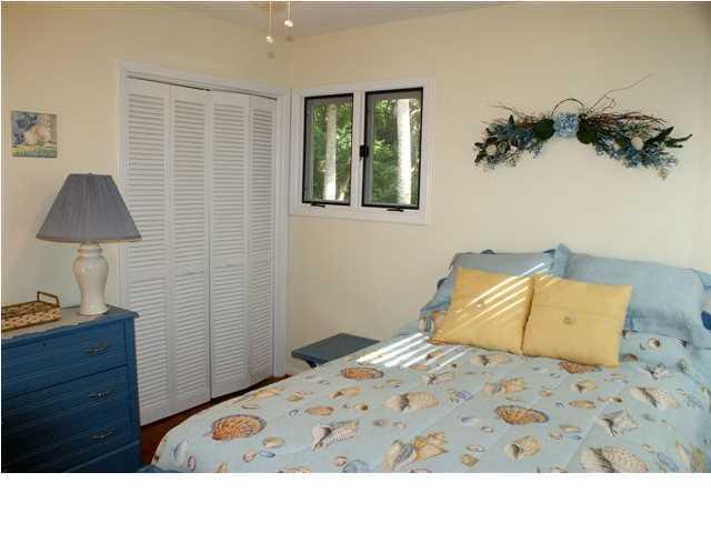 Seabrook Island Homes For Sale - 2735 Old Oak, Seabrook Island, SC - 17