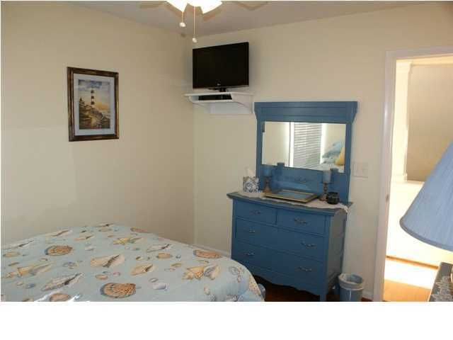 Seabrook Island Homes For Sale - 2735 Old Oak, Seabrook Island, SC - 18