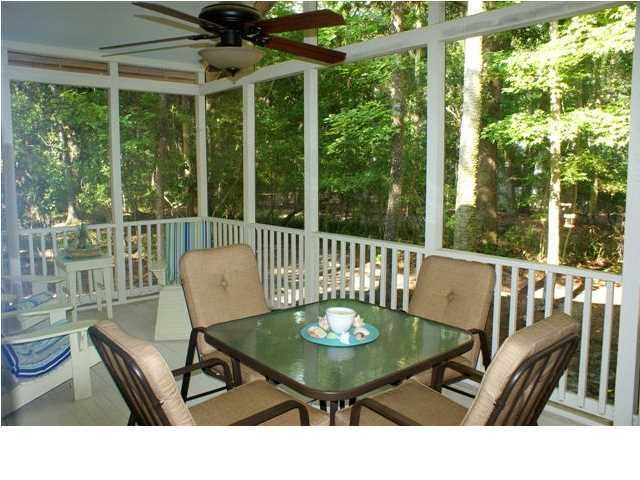 Seabrook Island Homes For Sale - 2735 Old Oak, Seabrook Island, SC - 19