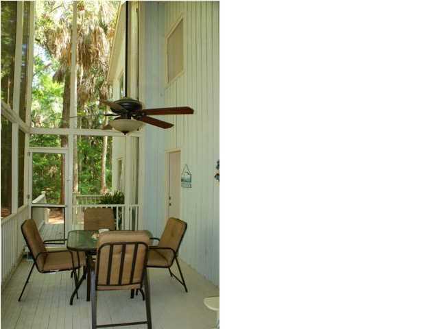 Seabrook Island Homes For Sale - 2735 Old Oak, Seabrook Island, SC - 20