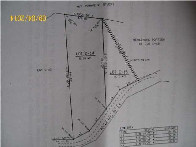 137  Deneaux Road , SC 29133