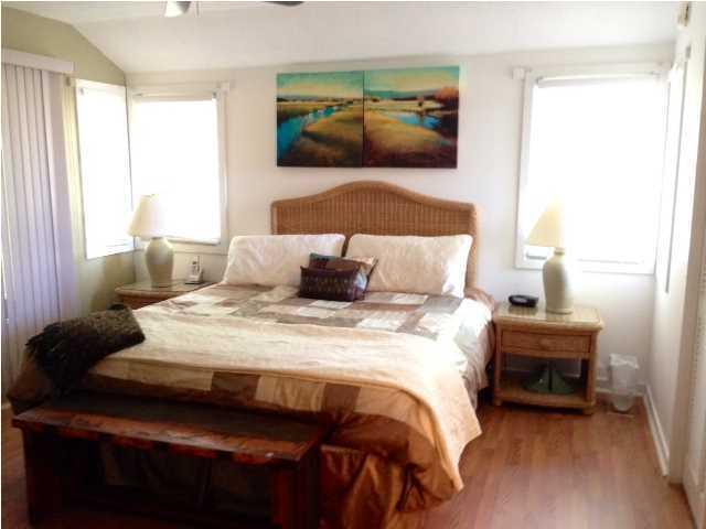 Beachside Homes For Sale - 6 Sandshell, Isle of Palms, SC - 1