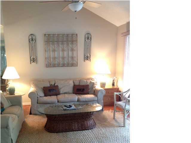 Beachside Homes For Sale - 6 Sandshell, Isle of Palms, SC - 7
