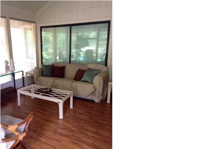 Beachside Homes For Sale - 6 Sandshell, Isle of Palms, SC - 8