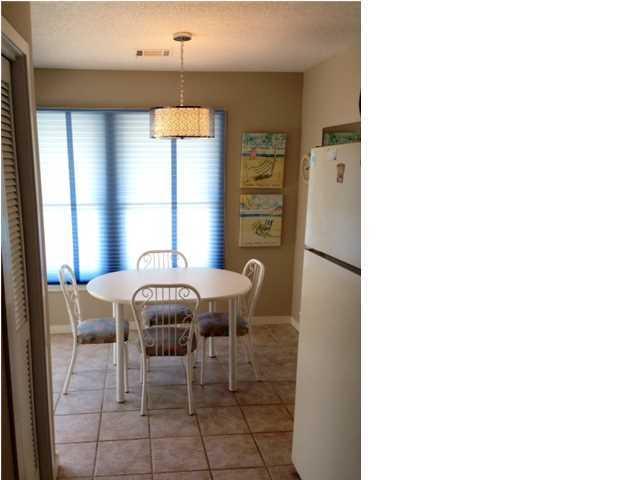 Beachside Homes For Sale - 6 Sandshell, Isle of Palms, SC - 14