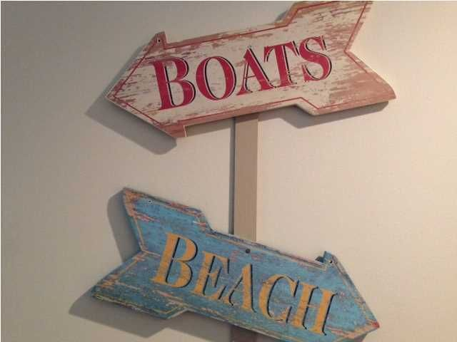 Beachside Homes For Sale - 6 Sandshell, Isle of Palms, SC - 16