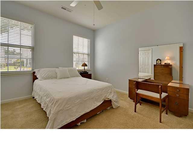 3001  Buckeley Circle Charleston, SC 29414