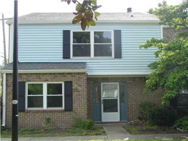 2902  Cathedral Lane Charleston, SC 29407