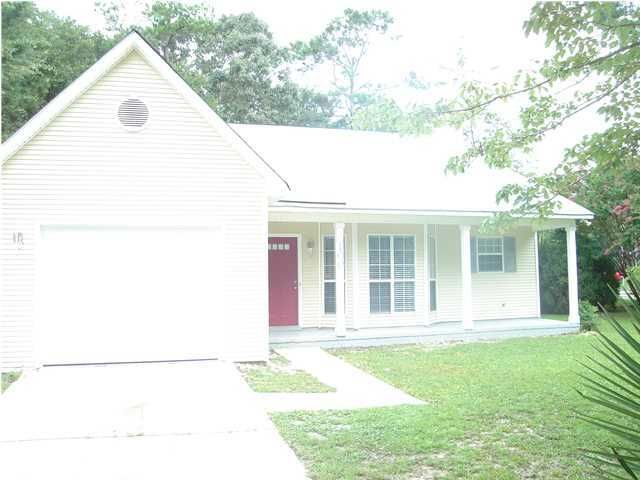 100  Beverly Drive Ladson, SC 29456