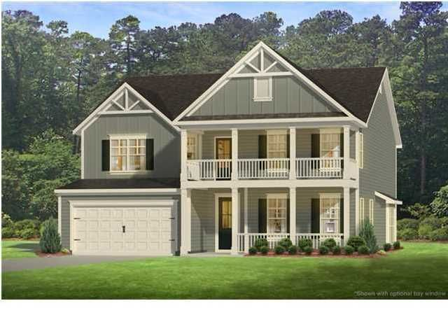 1037  Harbortowne Road Charleston, SC 29412