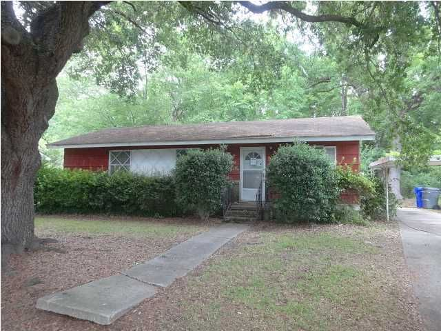 2682  Orchid Avenue North Charleston, SC 29405