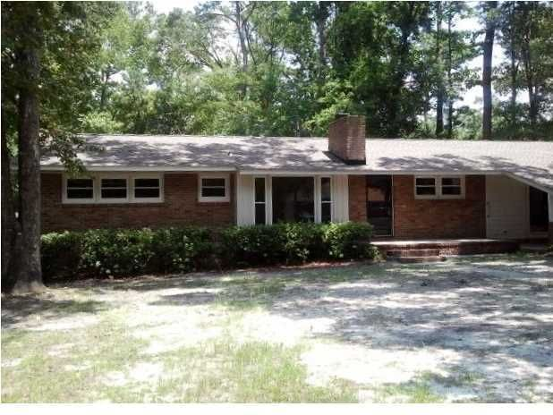 317  Ashley Drive Summerville, SC 29483