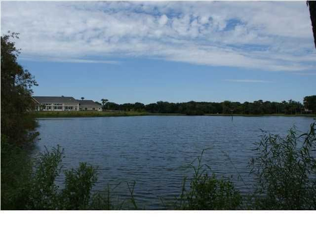 B12  Seabrook Village (lb12/ B58) Drive Seabrook Island, SC 29455