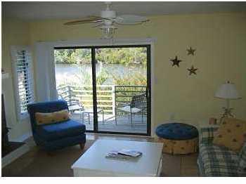4365  Windswept Villa Kiawah Island, SC 29455