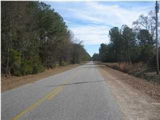 Penny Creek Road Walterboro, SC 29488