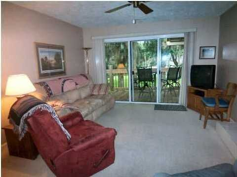 333  Sea Cloud Circle Edisto Beach, SC 29438