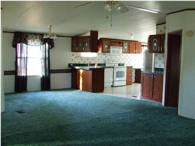 227  Lake Moultrie Drive Bonneau, SC 29431